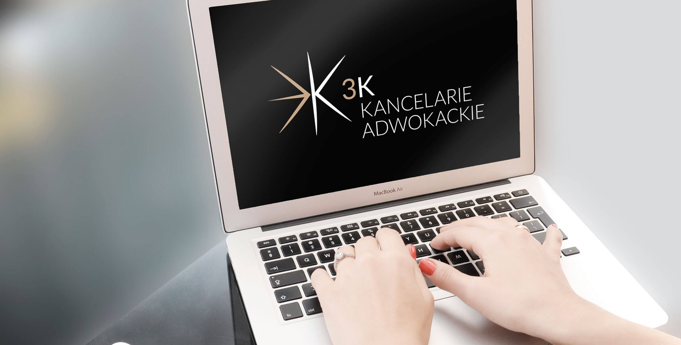 3K Kancelarie Adwokackie